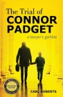 The Trial of Connor Padget Cover Image