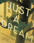 Just a Dream 25th Anniversary Edition Cover Image