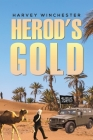 Herod's Gold Cover Image