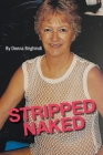 Stripped Naked Cover Image