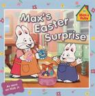 Max's Easter Surprise Cover Image