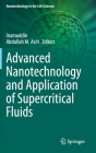 Advanced Nanotechnology and Application of Supercritical Fluids Cover Image