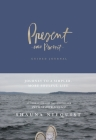 Present Over Perfect Guided Journal: Journey to a Simpler, More Soulful Life Cover Image