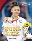 Suni Lee Cover Image