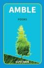 Amble Cover Image