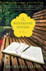 The Wednesday Sisters: A Novel (Wednesday Series #1) Cover Image