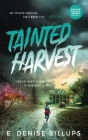 Tainted Harvest Cover Image