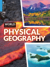 Physical Geography (World Geography) Cover Image