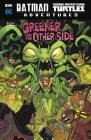 Greener on the Other Side Cover Image