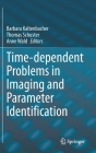 Time-Dependent Problems in Imaging and Parameter Identification Cover Image