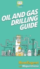 Oil and Gas Drilling Guide Cover Image