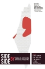 Side by Side: Parallel Histories of Israel-Palestine Cover Image