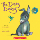 The Dinky Donkey Cover Image