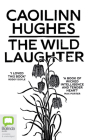 The Wild Laughter Cover Image