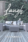 Laugh Cover Image