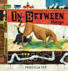 In-Between Things Cover Image