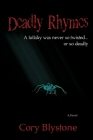Deadly Rhymes (Deadly Rhymes Trilogy #1) Cover Image