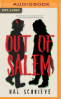 Out of Salem Cover Image