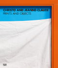 Christo and Jeanne-Claude: Prints and Objects: Catalogue Raisonné Cover Image