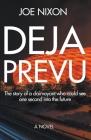 Déjà Prévu Cover Image