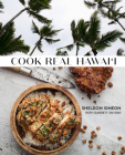 Cook Real Hawai'i: A Cookbook Cover Image