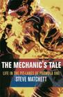 The Mechanic's Tale Cover Image
