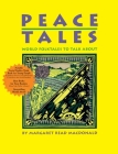 Peace Tales: World Folktales to Talk about Cover Image