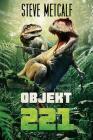 Objekt 221 Cover Image