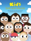 Kids Safe and Secure Cover Image