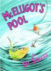 McElligot's Pool (Classic Seuss) Cover Image