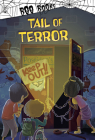 Tail of Terror Cover Image