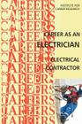 Career as an Electrician: Electrical Contractor Cover Image