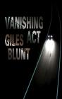 Vanishing Act Cover Image