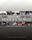 The History of the Modern World Cover Image