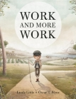 Work and More Work Cover Image