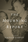 The Mourning Report Cover Image