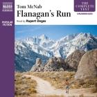 Flanagan's Run Cover Image