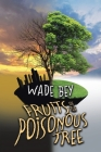 Fruits of the Poisonous Tree Cover Image