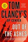 Tom Clancy's Op-Center: Out of the Ashes Cover Image