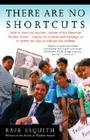 There Are No Shortcuts Cover Image