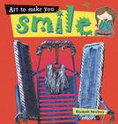 Art to Make You Smile Cover Image