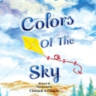 Colors Of The Sky Cover Image