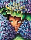 The Summer Fairy Cover Image