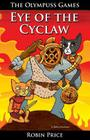 Eye of the Cyclaw Cover Image