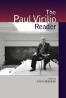 The Paul Virilio Reader Cover Image