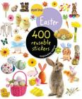 Eyelike Stickers: Easter Cover Image