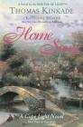 Home Song: A Cape Light Novel Cover Image