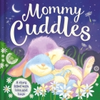 Mommy Cuddles Cover Image
