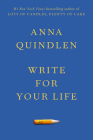 Write for Your Life Cover Image