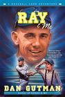 Ray & Me (Baseball Card Adventures) Cover Image